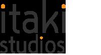 itaki design studio
